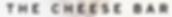 Screen Shot 2020-04-04 at 1.08.41 PM.png