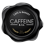 CaffeineCo_Logo-seal-300x300.png
