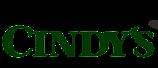 Cindys_Logo_TM.png