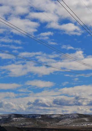Emergency Power for Grid Operators
