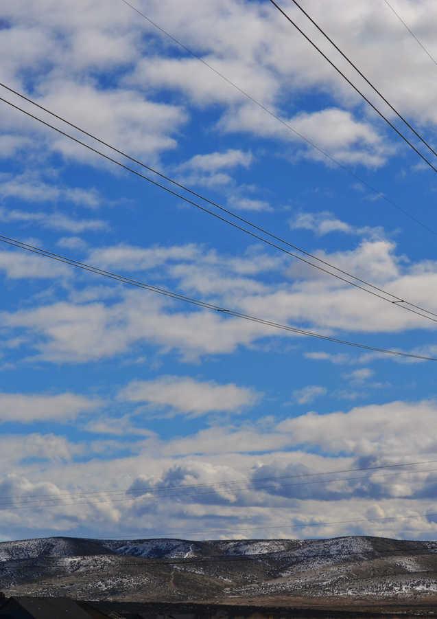 Emergency Power voor Distributie Netbeheerders