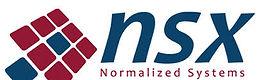 logo_NSXµ.jpg