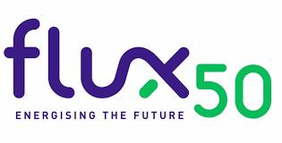 logo_flux50.png