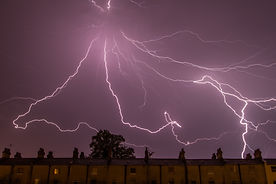 city-weather-thunderstorm-electricity-67