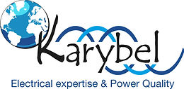 logo_karybel.jpg