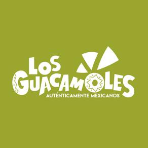 RESTAURANTE LOS GUACAMOLES · MADRID