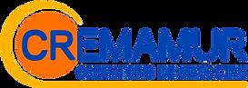 logo_cremamur.png