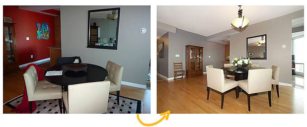 home_staging_3_ln15