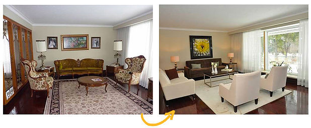 home_staging_2_ln15