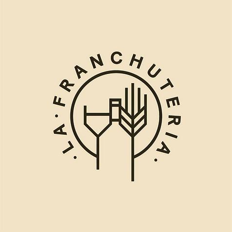 LA FRANCHUTERÍA · MADRID