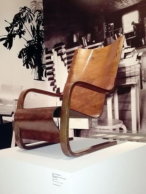 2_Alvar Aalto_Expo_CaixaForum