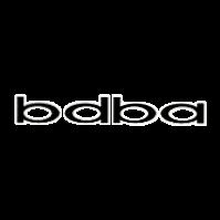 bdba_edited.png
