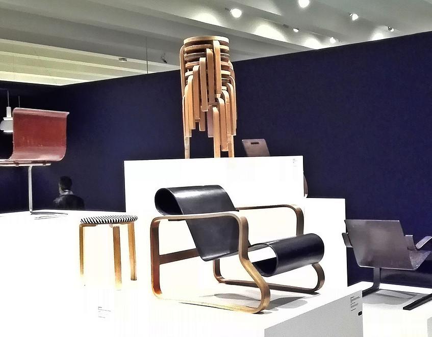 4_Alvar Aalto_Expo_CaixaForum