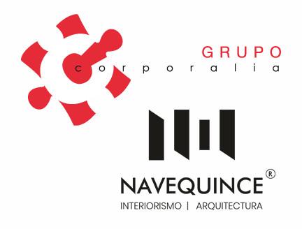 Acuerdo de colaboración entre Grupo Corporalia y Navequince
