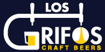 Logotipo Losgrifos_azul.jpg