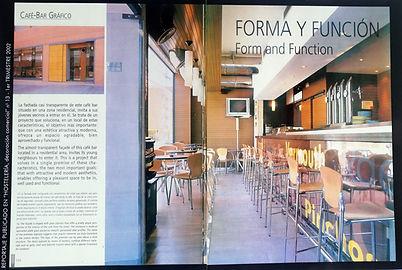 GRAFICO-Publicacion-Hosteleria.jpg