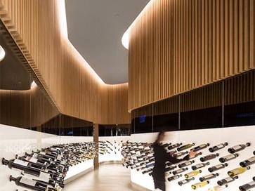 """Influencia del Diseño de Interiores en Retail, tienda física vs tienda """"online"""""""