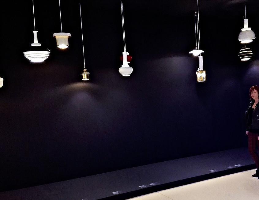 12_Alvar Aalto_Expo_CaixaForum
