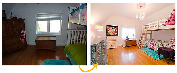 home_staging_4_ln15