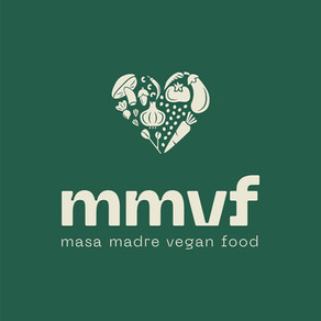 RESTAURANTE MASA MADRE VEGAN FOOD