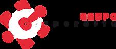 logo_grupocorporalia.png