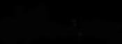 Logo-Los-Guacamoles-negro-200.png