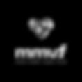Masa Madre-logo-negro-200.png