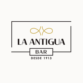 LA ANTIGUA 1913 · LOS ANDES
