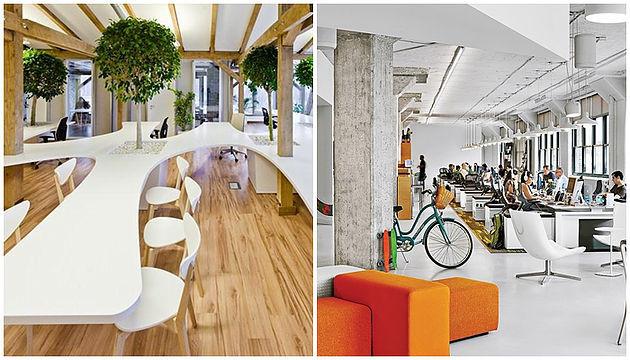 diseño_espacios_de_trabajo_3