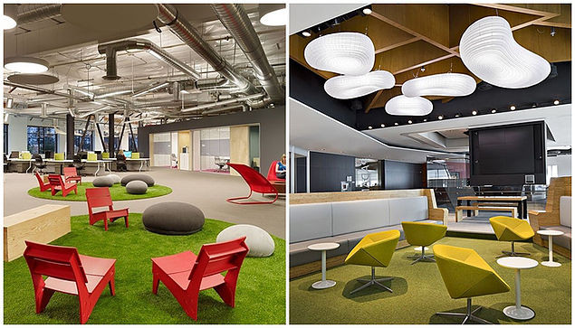 diseño_espacios_de_trabajo