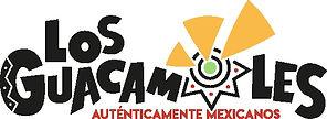 losguacamoles logo.jpg