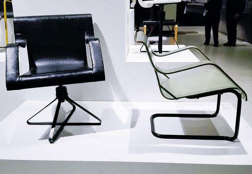 6_Alvar Aalto_Expo_CaixaForum