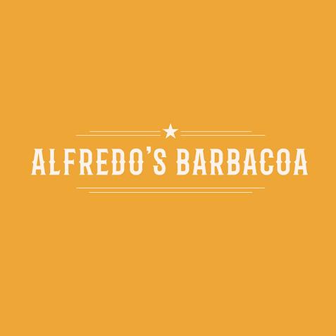 ALFREDO'S BARBACOA