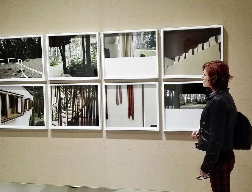 10_Alvar Aalto_Expo_CaixaForum