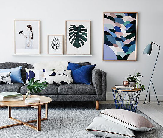 home_staging_ln15