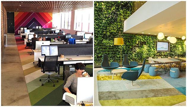 diseño_espacios_de_trabajo_2