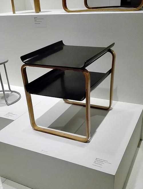 7_Alvar Aalto_Expo_CaixaForum