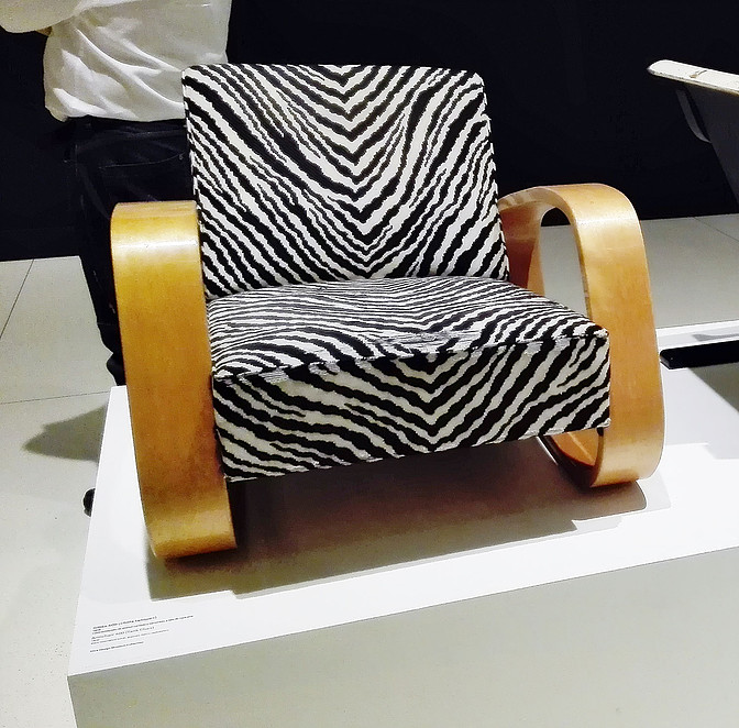 5_Alvar Aalto_Expo_CaixaForum