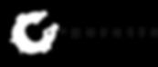 logo_grupocorporalia_negro 200.png