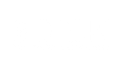 logo disk png.png