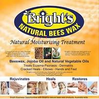 Bright's Natural Bees Wax.png