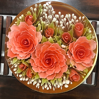 Jelly Cakes - Roses theme.png
