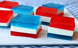 French Jellies.jpg