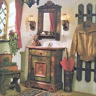 German Folk Art.jpg