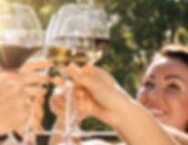 Sirromet Wine Toast.jpg