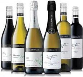 Sirromet Wines.png