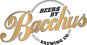 Bacchus Beer Label.jpg