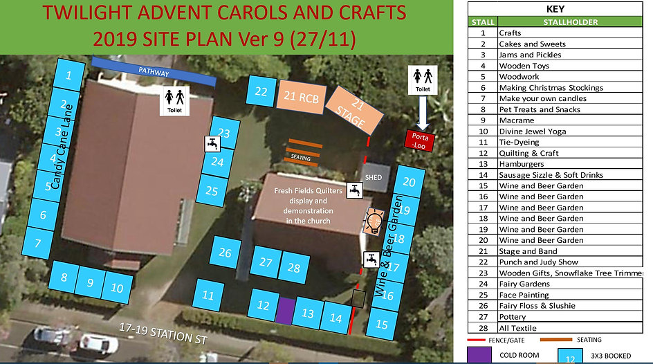 Advent Site Plan 2019 Ver 9.jpg