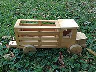 Don's cattle Truck.jpg