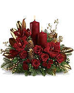 Floral arrangements.jpg